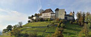 1920px-Schloss Lenzburg - Gesamtansicht1