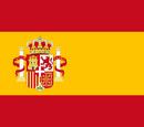 Treaty of Granada (1751)