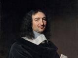 Lord Gustav Dreadre