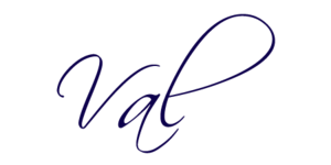 Val-signature