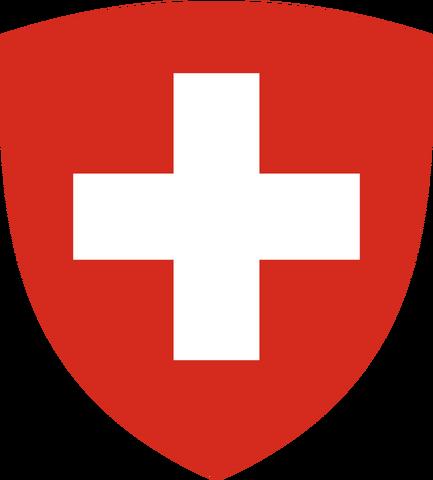 File:Swisscoa.png
