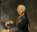Prince Ryan Kroshbon