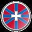 TMAFE Archive Wiki