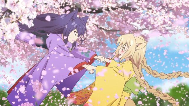 File:Yuzu-episode02satsuki.jpg
