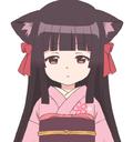 Sakura-1