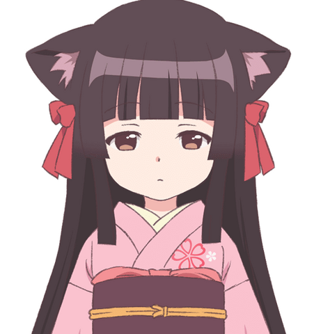 File:Sakura-1.png