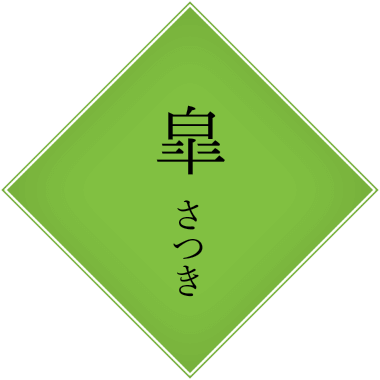 File:Name satsuki.png