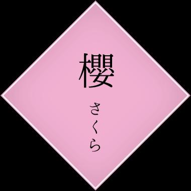File:Name sakura.png