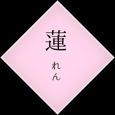 File:Name ren.png