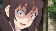 KonoSuba OVA 1 11