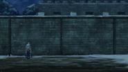KonoSuba серия 11 8
