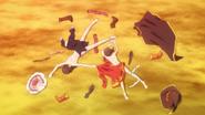 KonoSuba OVA 1 14