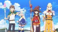 KonoSuba OVA 2 11