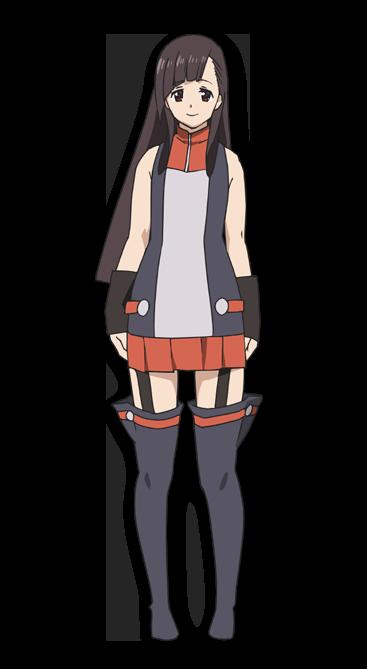 Yuiyui Kono Subarashii Sekai Ni Shukufuku Wo Wiki Fandom