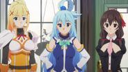 KonoSuba OVA 1 5