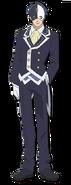 Vanir-II-anime
