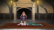 KonoSuba OVA 1 6