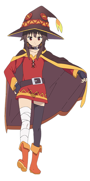 Megumin-anime.png