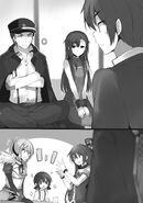 Konosuba том 5 10