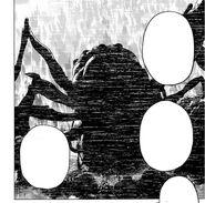 Destroyer Manga -01