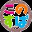 KonoSuba Wiki