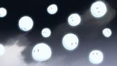 KonoSuba серия 7 8