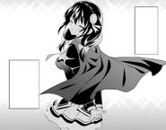 Zoku Bakuen часть 13 5