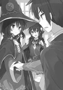 KonoSuba Vol8-6
