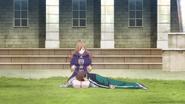 KonoSuba OVA 1 8