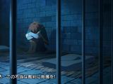 Konosuba Episode 11