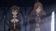 KonoSuba OVA 1 26
