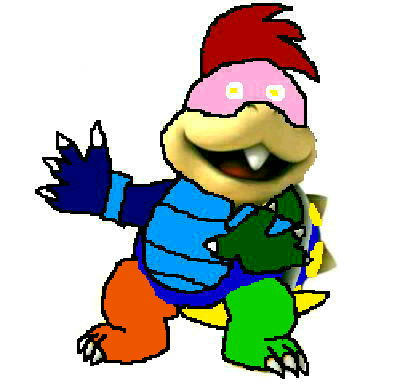 File:Matthew von Koopa old design.png