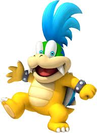File:Larry Koopa.jpg