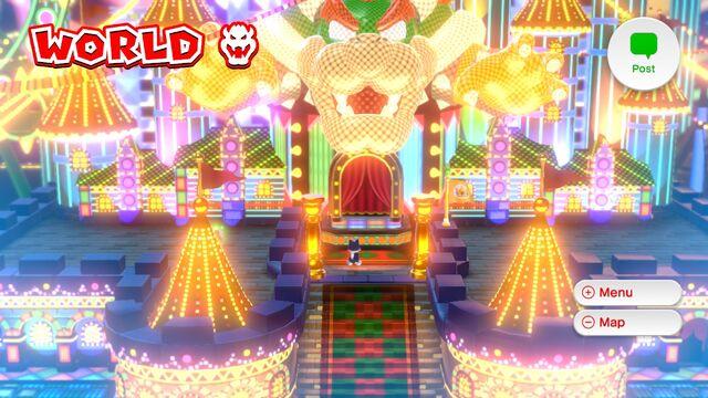 File:WiiU screenshot TV 0145C.jpg