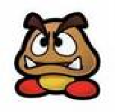 File:Papergoomba.png