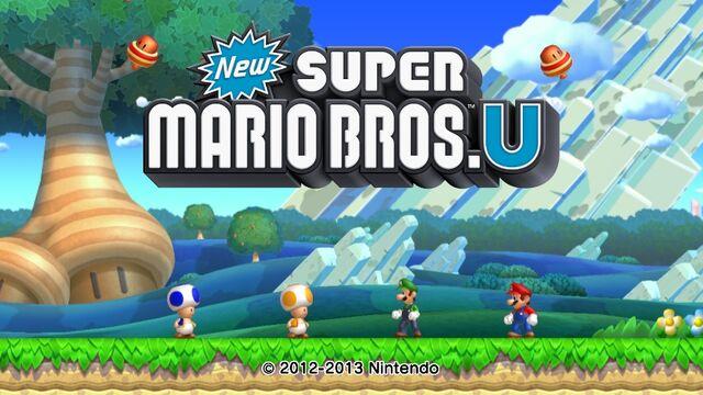File:WiiU screenshot GamePad 014B7.jpg