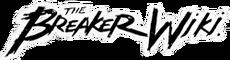 The Breaker Wiki