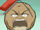 Demotivator/Korean Webtoon/Manhwa Wikis