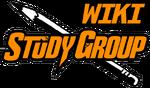 Study Group Wiki