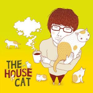 House cat 411