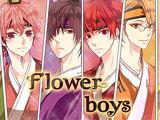 Flower Boys