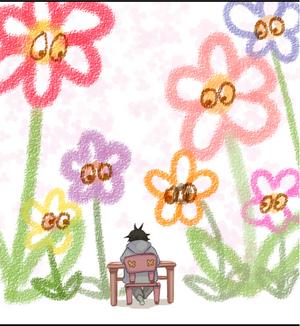 Pineflower