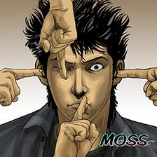 Moss 224