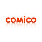 Comico2