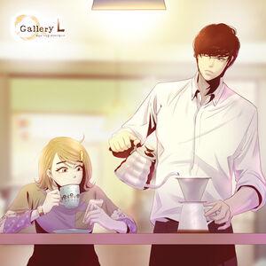 Galleryl 411