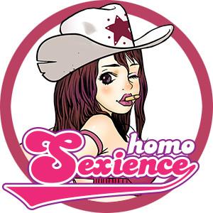Homo Sexience