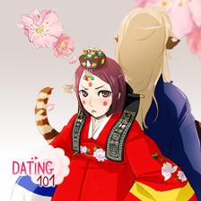 Dating101 224