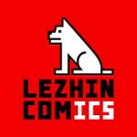 Lezhin-comics-150