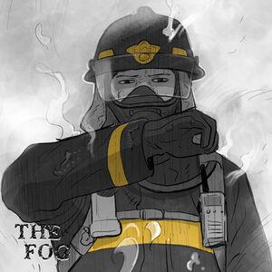 Fog 411