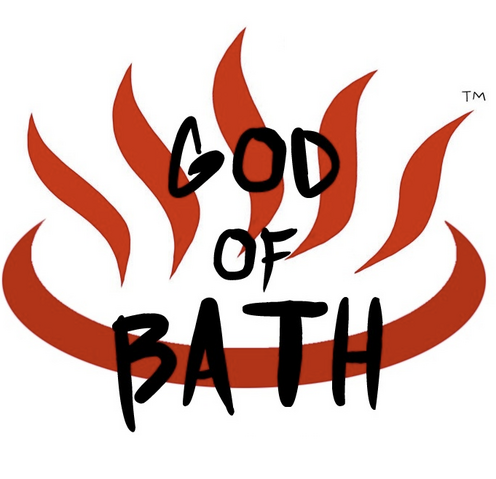 File:God of bath.png